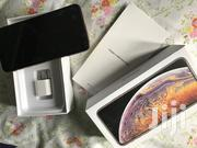 Apple iPhone XS Max 256 GB Gold | Mobile Phones for sale in Greater Accra, Apenkwa