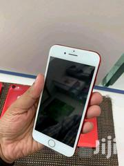 New Apple iPhone 7 128 GB Red | Mobile Phones for sale in Greater Accra, Achimota