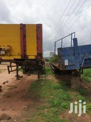 Trailer For Sale | Trucks & Trailers for sale in Greater Accra, Achimota