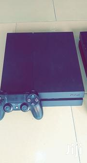 Ps4 Console | Video Game Consoles for sale in Central Region, Twifo/Heman/Lower Denkyira