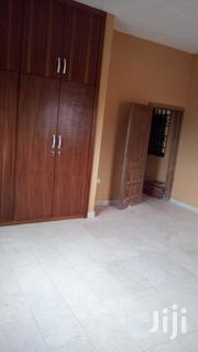 2bedroom S/C at Apeadu | Houses & Apartments For Rent for sale in Ashanti, Adansi South