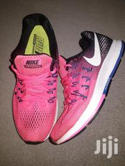 Nike Zoom Pegasus 33 Sneakers | Shoes for sale in Greater Accra, Achimota