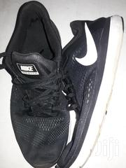 Nike Flex Run 2016 Sneakers   Shoes for sale in Greater Accra, Achimota
