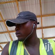Searching For Weekend Jobs | Manual Labour CVs for sale in Central Region, Effutu Municipal