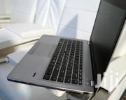 New Laptop HP EliteBook Folio 6GB Intel Core i5 SSD 256GB | Laptops & Computers for sale in Greater Accra, Ga West Municipal