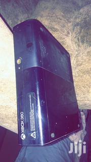 Super Strong Xbox 360   Video Game Consoles for sale in Greater Accra, Achimota