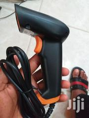 Barcode Scanner | Store Equipment for sale in Greater Accra, Ledzokuku-Krowor