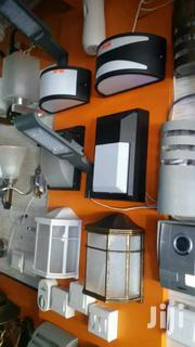 ELECTRICIAN | Automotive Services for sale in Greater Accra, East Legon