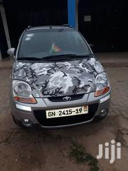 Daewoo Matiz 2011 0.8 S | Cars for sale in Greater Accra, Adenta Municipal