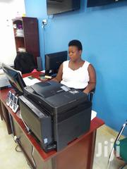 Any Country Visa Application | Travel Agents & Tours for sale in Greater Accra, Mataheko