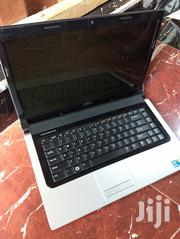 Laptop Dell 4GB Intel Core i3 HDD 500GB | Laptops & Computers for sale in Greater Accra, Tema Metropolitan