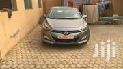 Hyundai i30 2012 | Cars for sale in Greater Accra, Dansoman