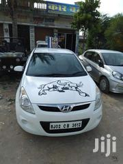 Hyundai i30 2011 | Cars for sale in Greater Accra, East Legon