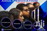 Adult Education | Classes & Courses for sale in Greater Accra, Accra Metropolitan