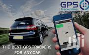 Car Tracker | Accessories for Mobile Phones & Tablets for sale in Greater Accra, Ledzokuku-Krowor