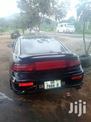 Mitsubishi Eclipse 1998 Spyder Black | Cars for sale in Ashanti, Sekyere South
