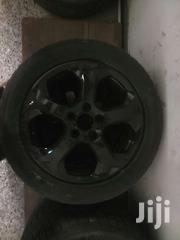 Alloy Rims | Vehicle Parts & Accessories for sale in Greater Accra, Achimota