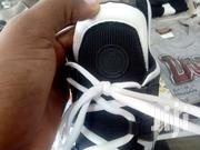 Louis Vuitton Archlight Black And White. Price Very Is Negotiable | Clothing for sale in Greater Accra, Odorkor