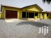 6bedrooms Self Compound at Taifa-Junction | Houses & Apartments For Rent for sale in Greater Accra, Achimota