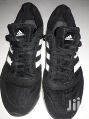 Adidas Adizero Adios Sneakers | Shoes for sale in Greater Accra, Achimota