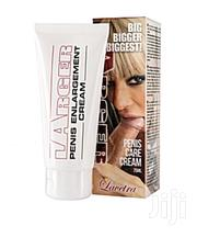 Penis Enlargement Cream -75ml | Sexual Wellness for sale in Greater Accra, Mataheko