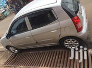 Daewoo Matiz 2010 Silver | Cars for sale in Greater Accra, Abossey Okai