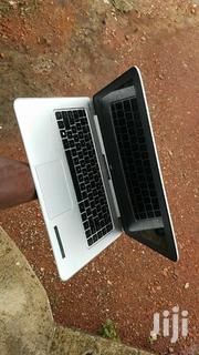 New Laptop HP Envy 14 6GB Intel Core i5 1T | Laptops & Computers for sale in Central Region, Cape Coast Metropolitan