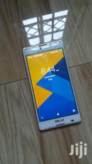 BLU Advance A5 8 GB   Mobile Phones for sale in Greater Accra, Achimota
