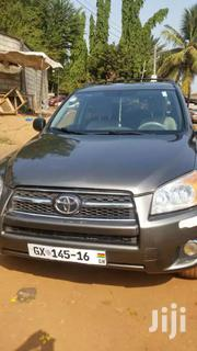2012 Toyota Rav4 | Cars for sale in Greater Accra, Agbogbloshie