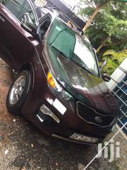 Kia Sorento 2012 SX Brown | Cars for sale in Greater Accra, East Legon