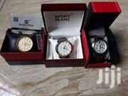 Versace. Mont Blanc,Naviforce | Watches for sale in Greater Accra, Achimota