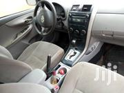 Toyota Corolla 2010 Gray | Cars for sale in Greater Accra, Odorkor