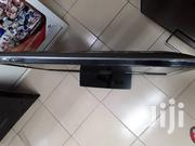 Analog Panasonic TV 43 Inches | TV & DVD Equipment for sale in Greater Accra, Nii Boi Town