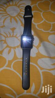 Apple Watch | Watches for sale in Greater Accra, Accra Metropolitan