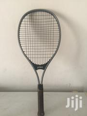 Prince Lawn Tennis Racket | Sports Equipment for sale in Greater Accra, Abossey Okai