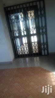 Executive 2 Bedroom Self Contained   Houses & Apartments For Rent for sale in Central Region, Awutu-Senya