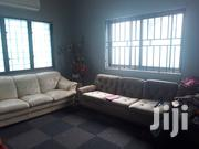 Chamber And Hall Self Contained At Adjiringanor For Rent | Houses & Apartments For Rent for sale in Greater Accra, East Legon