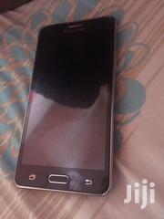 Samsung Galaxy On5 8 GB Black | Mobile Phones for sale in Central Region, Awutu-Senya