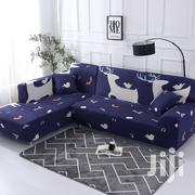 Safa Covers | Home Accessories for sale in Greater Accra, Adenta Municipal