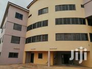 Executive Single Room With A/C for Rent at East Legon | Houses & Apartments For Rent for sale in Greater Accra, East Legon