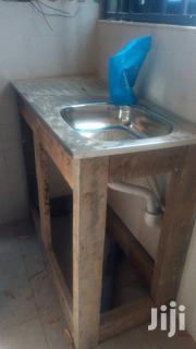 A Large Chamber and Hall Self Contained   Houses & Apartments For Rent for sale in Central Region, Awutu-Senya