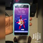 Apple iPhone 6 Plus 16 GB Gold | Mobile Phones for sale in Greater Accra, Tema Metropolitan