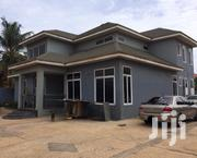 Executive 5 Bedrooms House; SPINTEX | Houses & Apartments For Rent for sale in Greater Accra, Tema Metropolitan