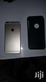 iPhone  6+ | Mobile Phones for sale in Greater Accra, North Ridge