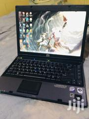 Laptop HP Compaq 621 3GB Intel Core 2 Duo HDD 128GB | Laptops & Computers for sale in Greater Accra, Tema Metropolitan