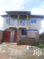 House For Sale | Houses & Apartments For Sale for sale in Greater Accra, Cantonments