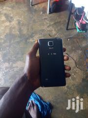 Samsung Galaxy Note 4 32 GB White | Mobile Phones for sale in Ashanti, Amansie West