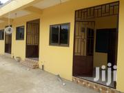 Chamber N Hall Self Contained for Rent.   Houses & Apartments For Rent for sale in Greater Accra, Kwashieman