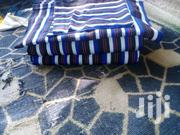 Clothes | Clothing for sale in Northern Region, Tamale Municipal