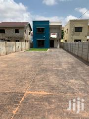 Exec 3 B/R Hus 1 Bqs At Kwabenya Point 1 | Houses & Apartments For Sale for sale in Greater Accra, Ga East Municipal